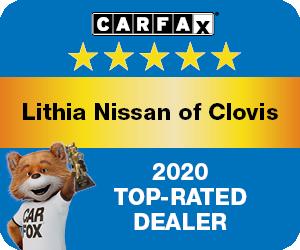 300 × 250