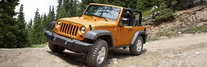 California Jeep Dealers >> Dch Jeep Dealers In Temecula Ca Dch Auto Group Serving California