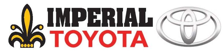 Toyota of Milford