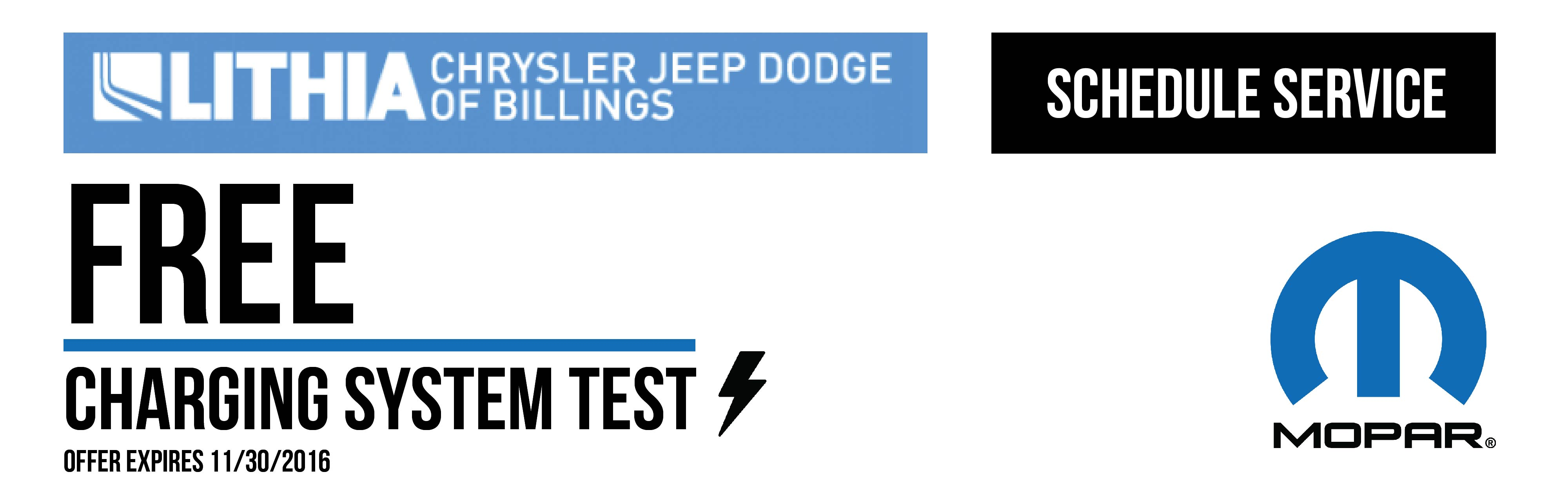 chrysler jeep dodge ram service repair billings mt. Cars Review. Best American Auto & Cars Review