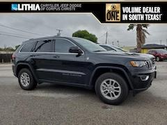 Used 2019 Jeep Grand Cherokee Laredo SUV Corpus Christi