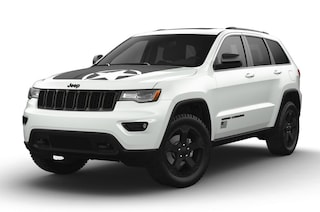 New 2021 Jeep Grand Cherokee FREEDOM 4X4 Sport Utility For sale in Corpus Christi TX