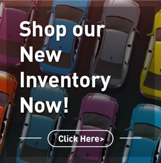 Shop our New Inventory Now!