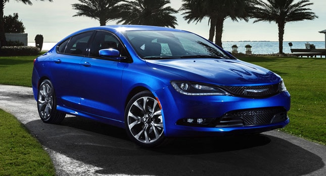 chrysler 200 awd vs ford fusion autos post. Black Bedroom Furniture Sets. Home Design Ideas