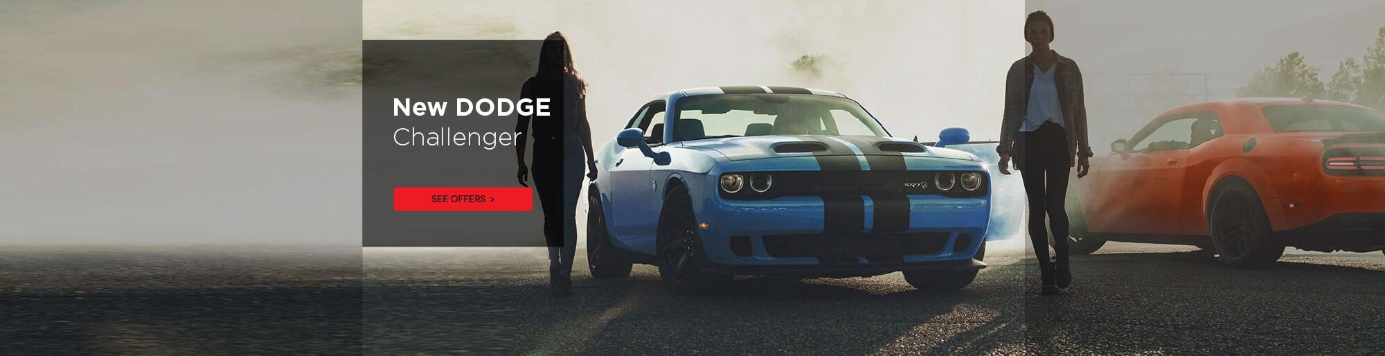 Image Result For Dodge Dealer Quad Cities