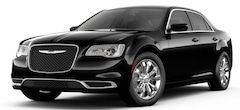 2019 Chrysler 300 TOURING AWD Sedan Kennewick, WA