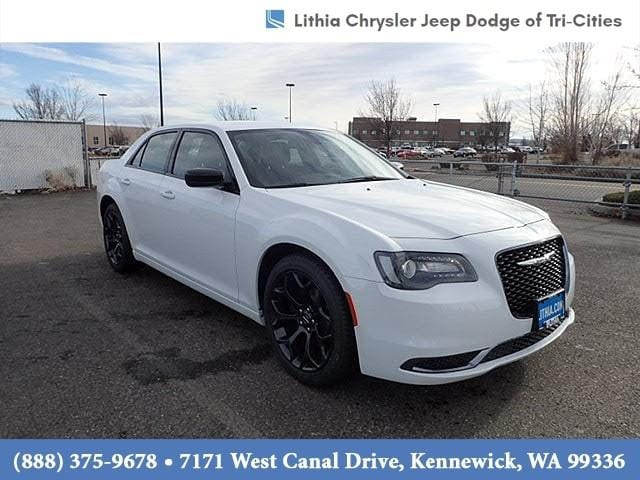 new chrysler vehicles in kennewick wa lithia chrysler dodge jeep ram fiat of tri cities lithia chrysler dodge jeep ram fiat of