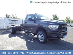 lithia chrysler dodge jeep ram fiat of tri cities new used vehicles for sale in kennewick wa lithia chrysler dodge jeep ram fiat of
