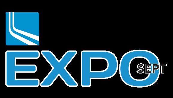 Lithia Expo Sale