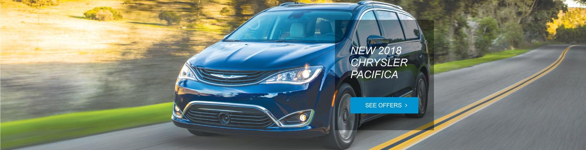 New dodge jeep ram chrysler used car dealer in grand for Lithia motors grand forks