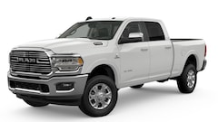 New 2019 Ram 2500 LARAMIE CREW CAB 4X4 6'4 BOX Crew Cab For sale in Grand Forks, ND