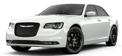 2019 Chrysler 300 S AWD Sedan Grand Forks, ND