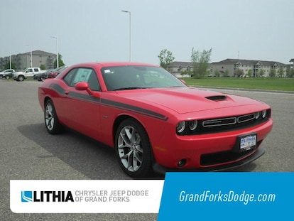Lithia Dodge Medford Oregon >> New 2019 Dodge Challenger Coupe R T Torred For Sale