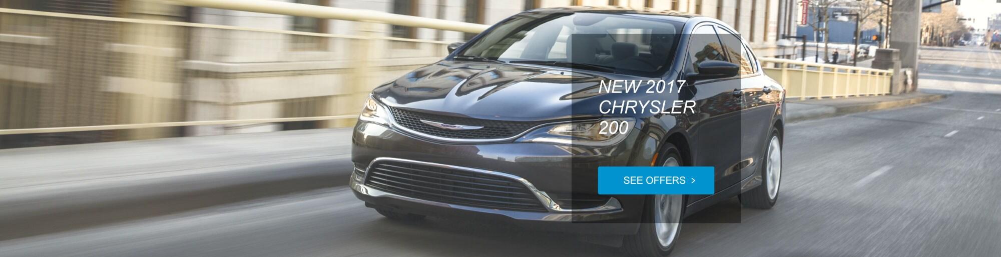 Car Dealerships In Fargo Nd >> New Dodge Jeep RAM Chrysler & Used Car Dealership in Grand ...