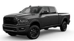 New 2021 Ram 2500 LARAMIE CREW CAB 4X4 6'4 BOX Crew Cab For Sale in Grand Forks, ND