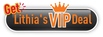 Get Lithia's VIP Price