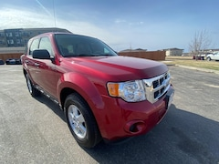 2009 Ford Escape XLS SUV Grand Forks, ND