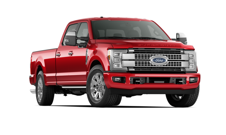 new ford lease and financing specials | lithia ford lincoln of grand