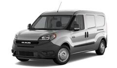 2019 Ram ProMaster City TRADESMAN CARGO VAN Cargo Van Helena, MT
