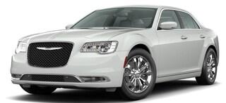 2021 Chrysler 300 TOURING L AWD Sedan Helena, MT