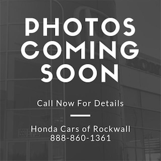 2021 Honda Pilot EX FWD SUV for Sale in Rockwall TX