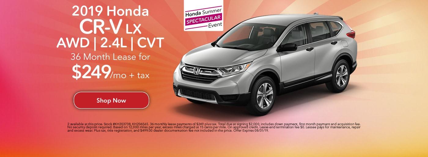 Honda Dealers In Delaware >> Carbone Honda Bennington New And Used Honda Cars Serving Troy Ny