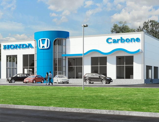 High Quality Our Dealership Group Was Founded In 1929 By Joe Carbone And The $40 He Had  In Savings. Now, That Might Not Seem Like A Lot Of Money, But Remember It  Was The ...