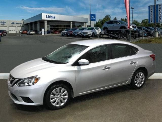 Affordable Used Cars Anchorage >> Affordable Used Cars Under 15k In Anchorage Ak Hyundai Dealer