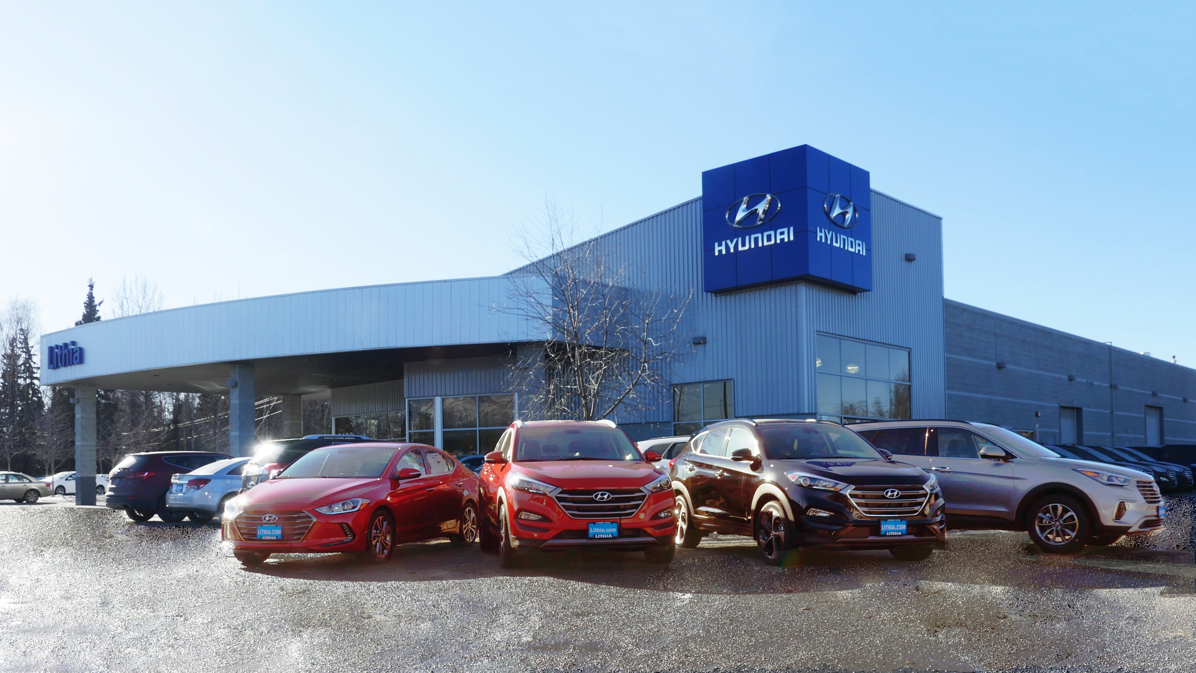 fhyb dealerships elantra used bristol dealer in hyundai previous and web of friendship next new