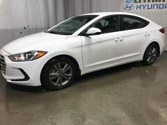 Certified Pre-Owned 2018 Hyundai Elantra SEL Sedan for sale in Anchorage AK