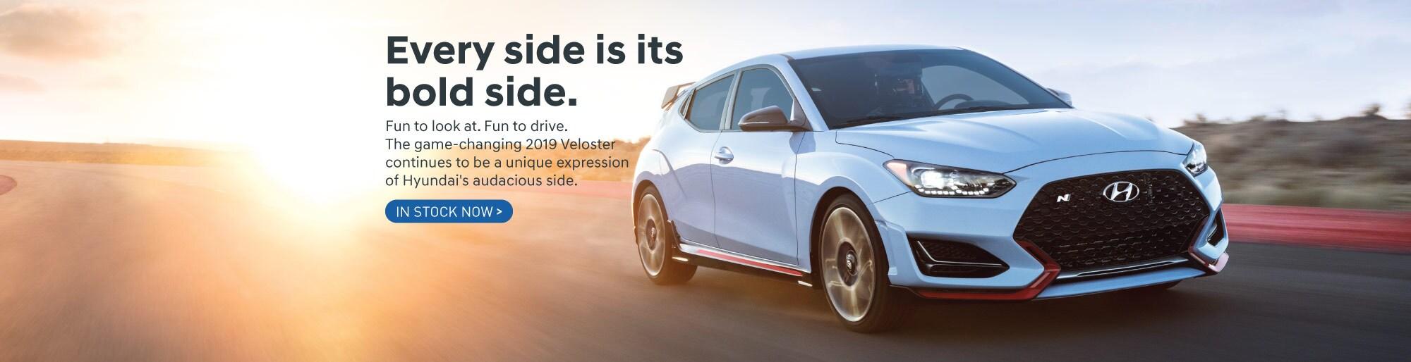 Lithia Hyundai Fresno >> New & Used Car Dealer in Fresno, CA | Lithia Hyundai of Fresno Serving Selma, Clovis, Madera and ...