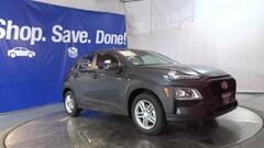 New 2019 Hyundai Kona SE 2.0L Auto SUV in Fresno, CA