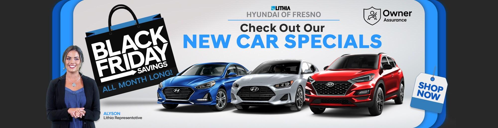 Lithia Hyundai Fresno >> New Used Car Dealer In Fresno Ca Lithia Hyundai Of