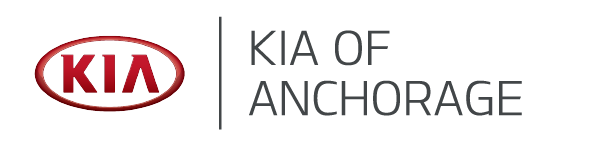 Lithia Kia of Anchorage