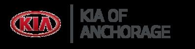 Lithia Kia of Anchorage