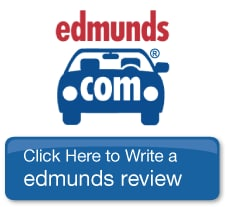 Rate Nissan of Stockton | New & Used Nissan Dealer serving Elk Grove