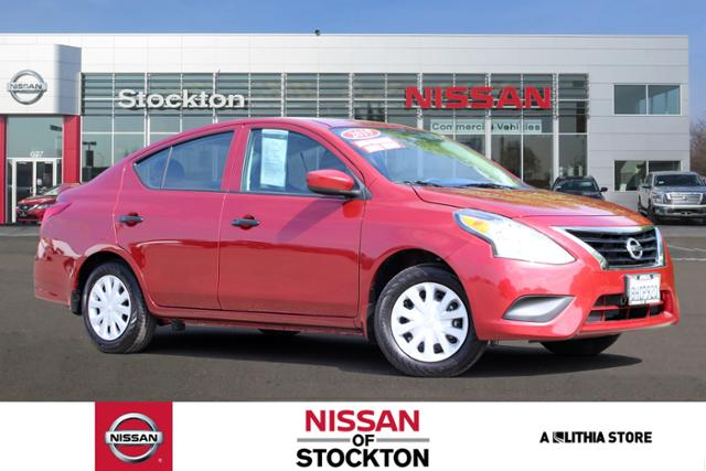 ef5eb2e8ce9 Featured Used Cars in Stockton, CA | Used Car Dealer serving Elk Grove