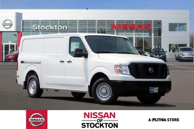 f99193d5054478 New   Used Nissan Dealer in Stockton
