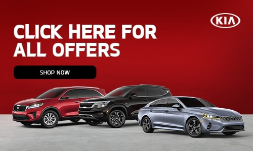 Click Here for All Offers