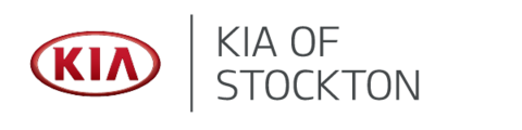 Kia of Stockton