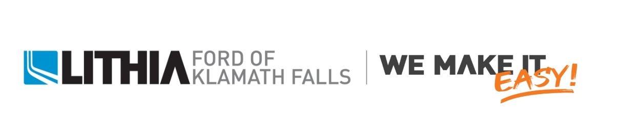 Lithia Ford of Klamath Falls