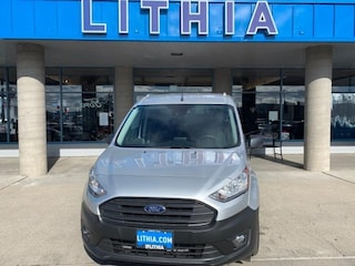 New 2019 Ford Transit Connect XL Passenger Wagon Wagon Passenger Wagon LWB Klamath Falls, OR