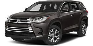 Toyota Highlander Lease >> Toyota Highlander Lease And Finance Offers Lodi Toyota