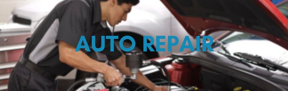 Volkswagen Repairs In Medford Or Lithia Medford Volkswagen