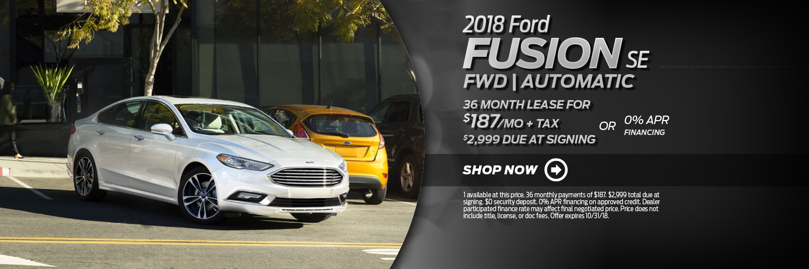 Lithia Ford Missoula >> New Ford & Used Car Dealership in Missoula, Montana | Near Florence, Stevensville & Lolo
