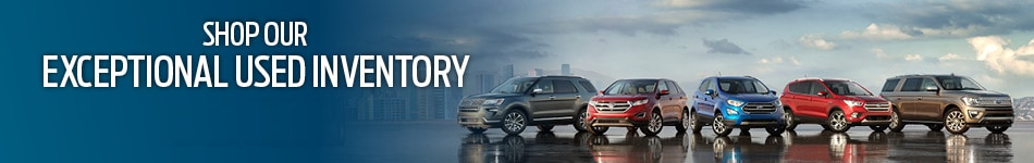 Lithia Ford Missoula >> Used Cars, Trucks & SUVs in Missoula | Lithia Ford of Missoula