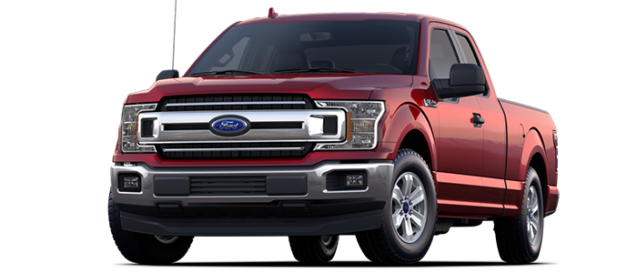 Ford F 150 Specials Lease Offers Lithia Ford Of Missoula