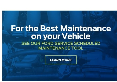 image regarding Ford Service Coupons Printable named Ford Assistance Offers Lithia Ford of Missoula
