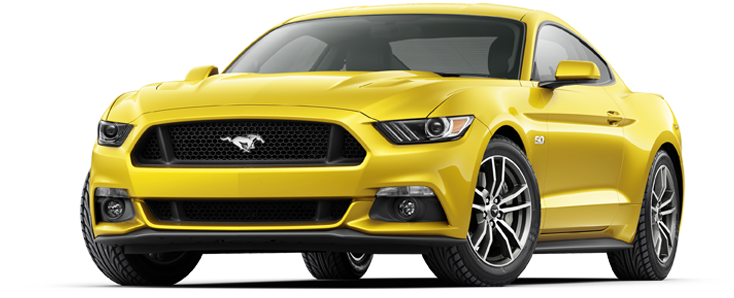 2017 Ford Mustang Fastback for sale at Lithia Ford of Missoula