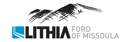 Lithia Ford of Missoula
